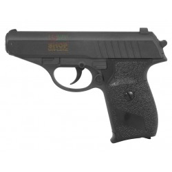 PISTOLA AIRSOFT ASG DL30 CALIBRO MM. 6 JOULE 0.3