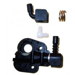 REPLACEMENT OIL PUMP FOR...