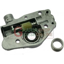 OIL PUMP FOR CHAINSAW...