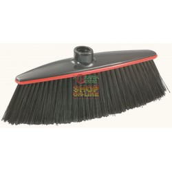 VIGOR BROOM TISSUE WITHOUT HANDLE
