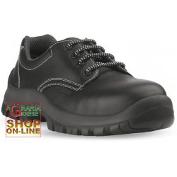 SHOES LOW UPOWER SIZE FROM...