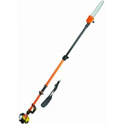 VIGOR SDRAMATORE EXTENDABLE VS-26 DC.26 70910-26/1