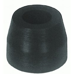 SIGNA RIC. PLUNGER RUBBER...