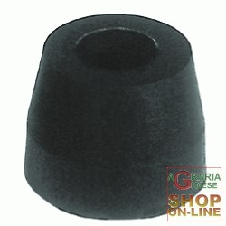 PLUNGER RUBBER FOR PUMPS IN...