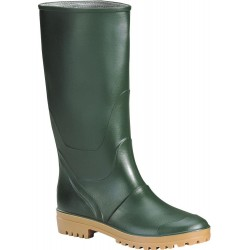 BOOTS KNEE PVC TG. 39 TO 47