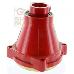 BELL SUPPORT FULL SDRAMATORE JET-SKY GZ325