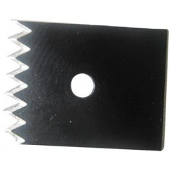 TAPENER BLADE SPARE parts...