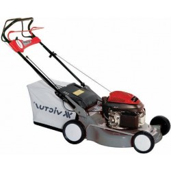 LAWN MOWER HONDA DS48TH HP...