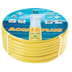 TUBE KNITTED ACQUAPLUS MM....