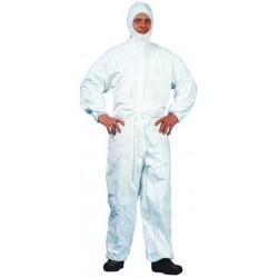 SUIT PROTECTION DUPONT...