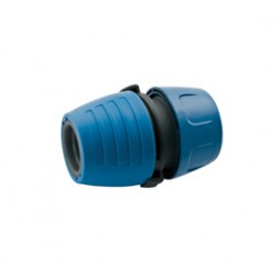 UNIFLEX ART. 620980 HOSE...