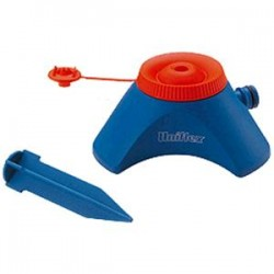 UNIFLEX ART. 626220 SPRAYER...