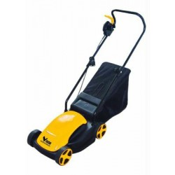 VIGOR THE MOWER V-1033 AND WATTS 1000