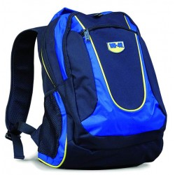 BACKPACK WD-40 BIKE OUTDOOR COLLECTION