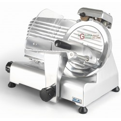 ELECTRIC KNIFE WING SL 800...