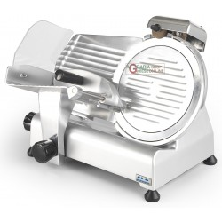 ELECTRIC KNIFE WING SL 810...
