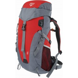 BESTWAY 68028 BACKPACK HARD TREK CM.60X29X19