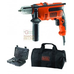 BLACK AND DECKER ELECTRIC...