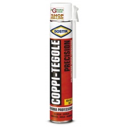 BOSTIK FOAM POLIURETANA FOR...