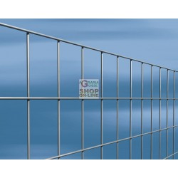 AGRISALD WELDED wire mesh...