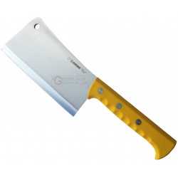 GIESSER MEAT CLEAVER...