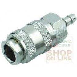 HUFIRMA FAUCET QUICK SPRING...