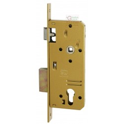 ISEO DOOR LOCK FOR WOOD...
