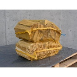 FIREWOOD IN SACKS NETWORK KG. 15