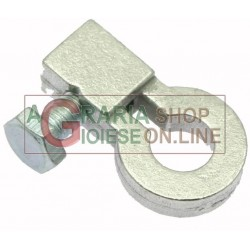 CLAMP RING BRAKE CABLE