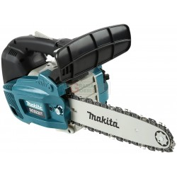 Chainsaw Makita DCS232T by...