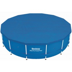 Bestway 58248 Custodia accessorio per piscina