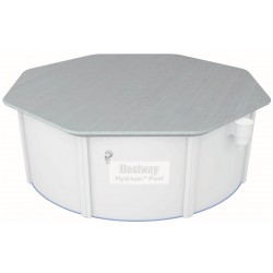 Bestway 58291 Custodia accessorio per piscina