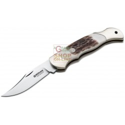 BOKER COLTELLO BOY SCOUT...