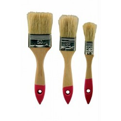 BLINKY PENNELLESSE WOOD HANDLE SET, PZ. 3 59488-03/3