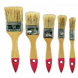 BLINKY PENNELLESSE WOOD HANDLE SET, PZ.5 59488-05/7
