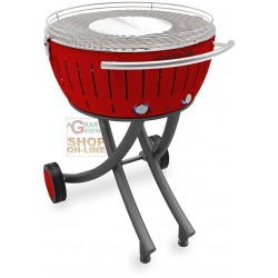 LOTUSGRILL LOTUS GRILL XXL...