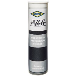 BOSTIK REPAIR METAL GR.56