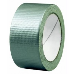 BOSTON ADHESIVE TAPE...