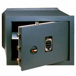 CISA ELECTRONIC SAFE,...