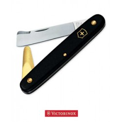 VICTORINOX KNIFE GRAFT REINFORCED WITH INCAVATORE