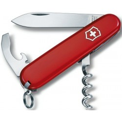 VICTORINOX COLTELLO MULTIUSO WAITER