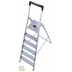 HAILO LADDER ALUMINIUM ART....