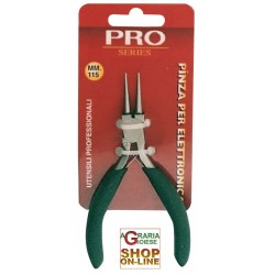 MINI PLIERS FOR...