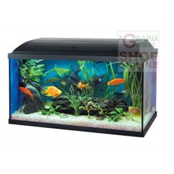 PACIFIC SET AQUARIUM CM. 50X25X30 LT. 37,5