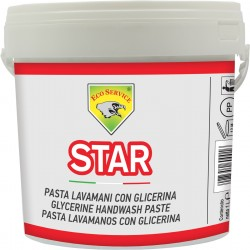 HAND WASHING PASTE WITH...