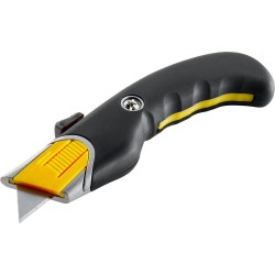 SAFETY CUTTER UTILITY KNIFE...
