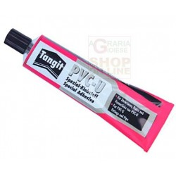 TANGIT SPECIAL ADHESIVE FOR...