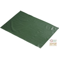 TREVIRA FABRIC LIGHTWEIGHT SALE TO THE MTL ROLL 100 MTL GREEN COLOUR