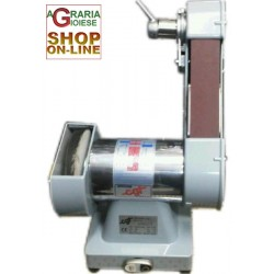 SHARPENER TAPE ELECTRICAL PROFESSIONAL