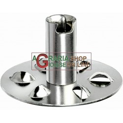 BAMIX ACCESSORY FOR BLENDER BAMIX TYPE MIXER